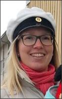Elina Latvakangas