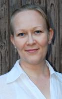 Katja Långvik