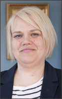 Riina Forsman
