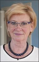 Ulla Achrén