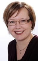 Alexandra Ohls