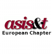 ASIS&T European Chapter