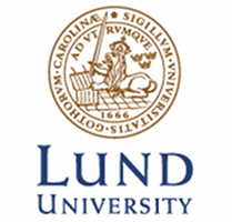 Department of Cultural Sciences, Lund University