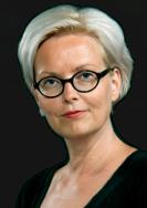 Maria Lassén-Seger