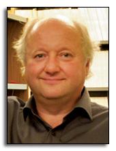 Olav Eklund