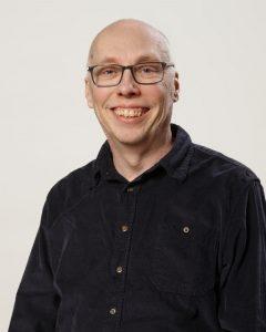 Andreas Häger