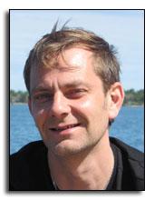 Peter Nynäs