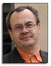 Tapio Salmi