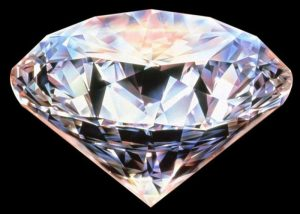 Koh-i-Noor i sin prakt. Diamant och historia som kontrovers.