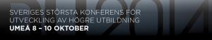 NU2014_webbplats_banners
