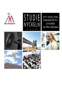 studienyckeln_lärarbloggen