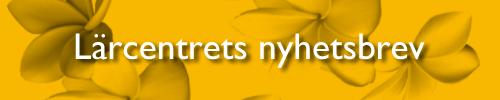 LC-nyhetsbrev-banner-gul