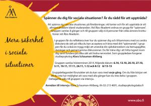 spannarplansch2014