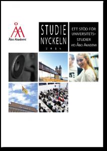studienyckeln2014