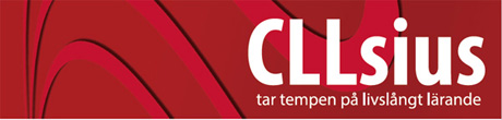 CLLsius460px
