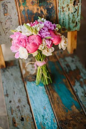 blomsterstolLitenjpg
