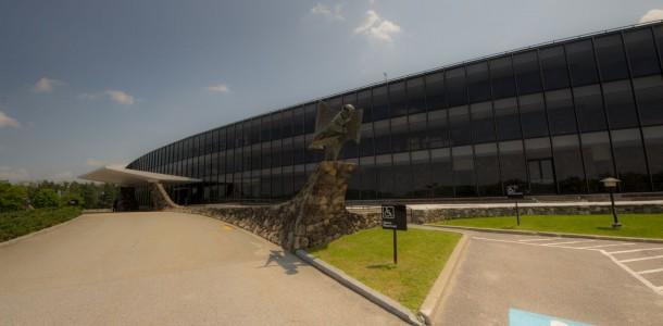 IBM Thomas J. Watson Research Center