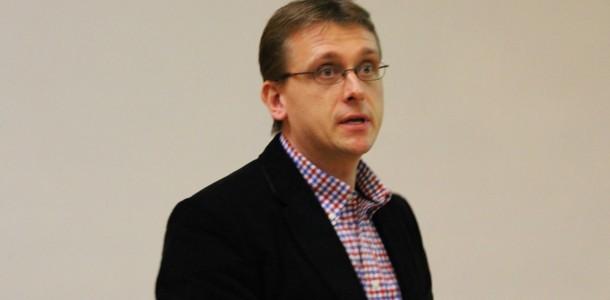 Ray Pörn