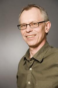 Prof. Paavo Salminen