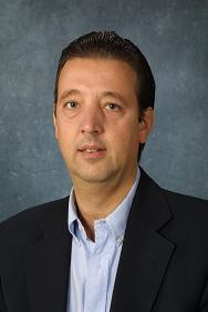 Prof. Stratos Pistokopoulos