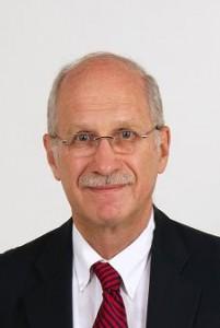 Prof. Ignacio Grossmann