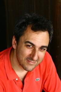 Prof. Leo Liberti