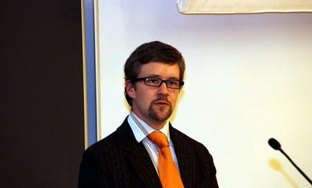 OSE seminar 2011
