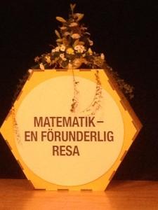 matte 1