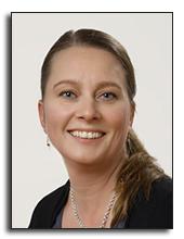 Annika Meinander