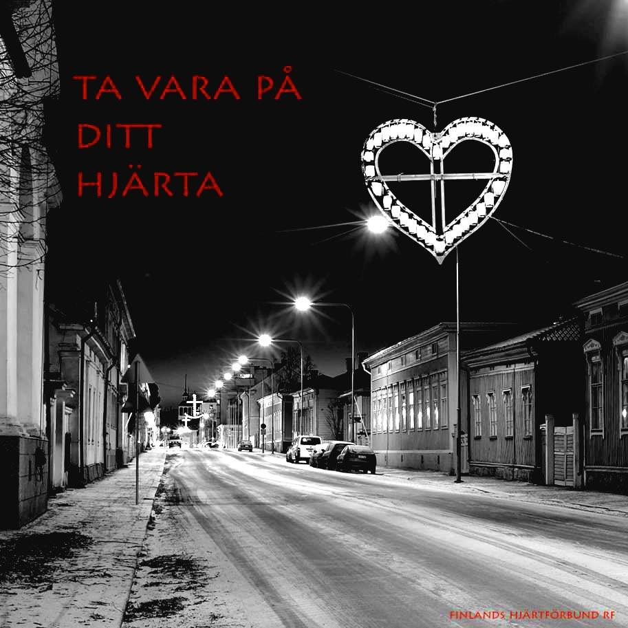 Poster av Johan Irjala, gjord på kursen SIS våren 2009