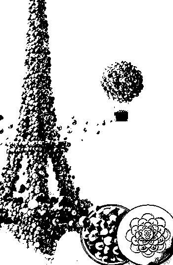 guerlain_metereorites_binary