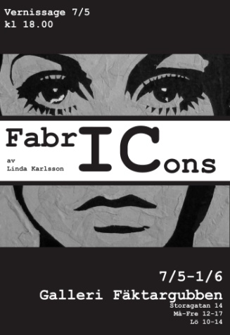Bildkälla http://faktargubben.wordpress.com/2013/05/14/fabricon/